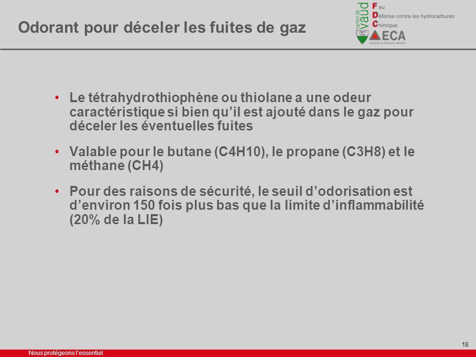 D tecteur multigaz gasalert quattro ppt video online for Odeur de gaz que faire