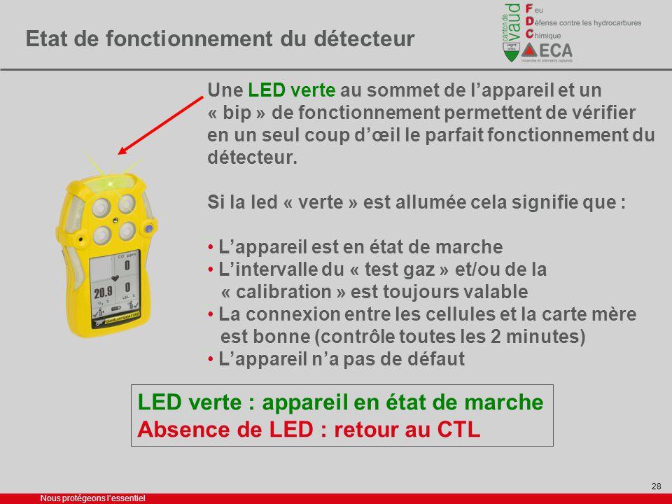 D tecteur multigaz gasalert quattro ppt video online t l charger - Detecteur de fumee qui bip ...