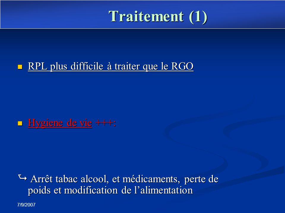 STML Sousse LE REFLUX GASTRO-OESOPHAGIEN - ppt télécharger