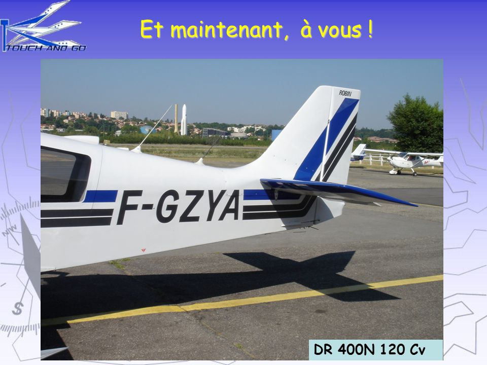 l u0026 39 alphabet aeronautique