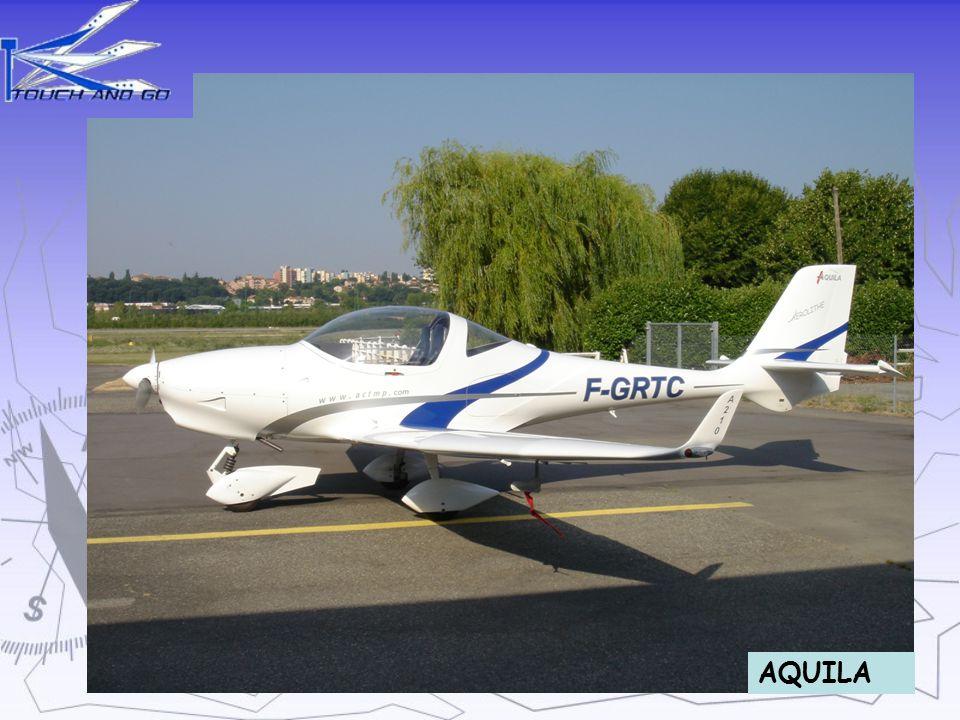 l u0026 39 alphabet aeronautique