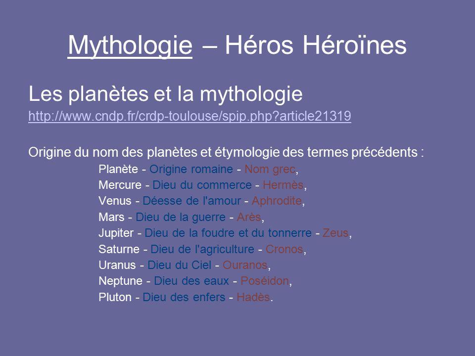 Fabuleux FLG 2015 : Mythes et Héros. - ppt télécharger BV55