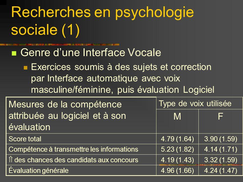 l influence sociale en psychologie pdf