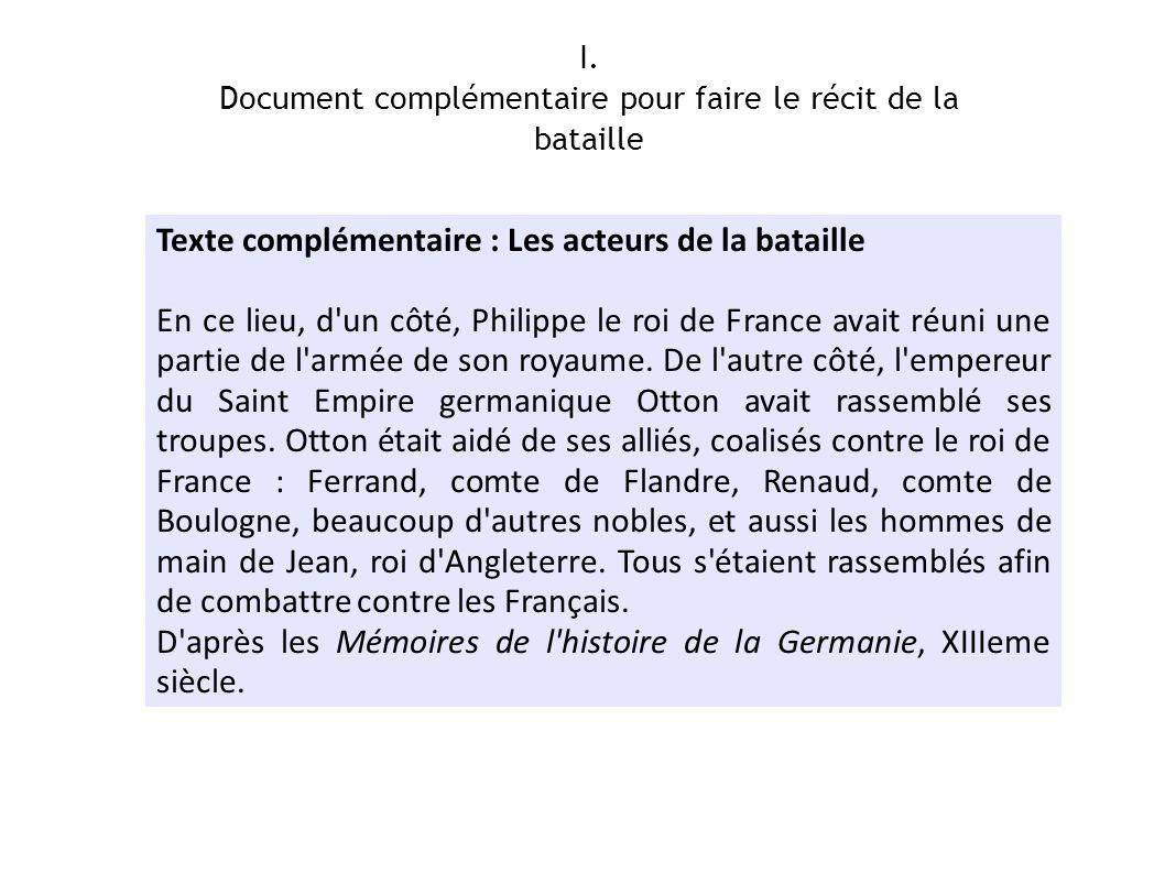 F odaux souverains premiers tats ppt t l charger - Le roi du matelas saint martin boulogne ...