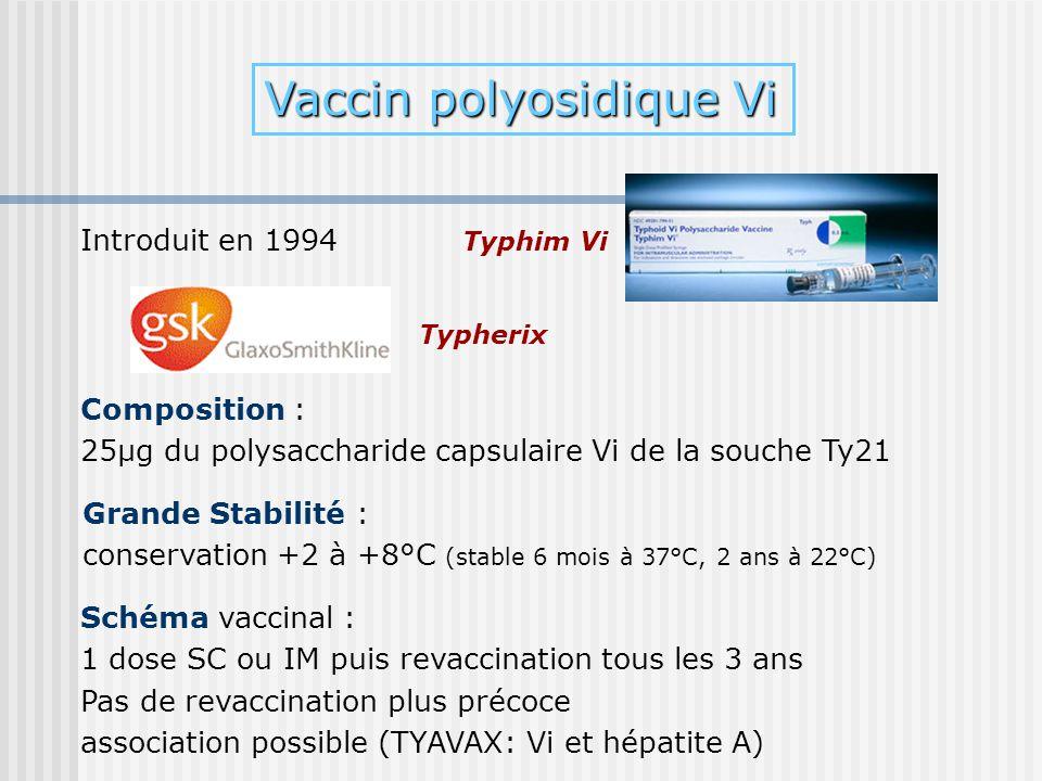 vaccins de la fi vre typho de pr garnotel eric hia laveran marseille ppt video online t l charger. Black Bedroom Furniture Sets. Home Design Ideas