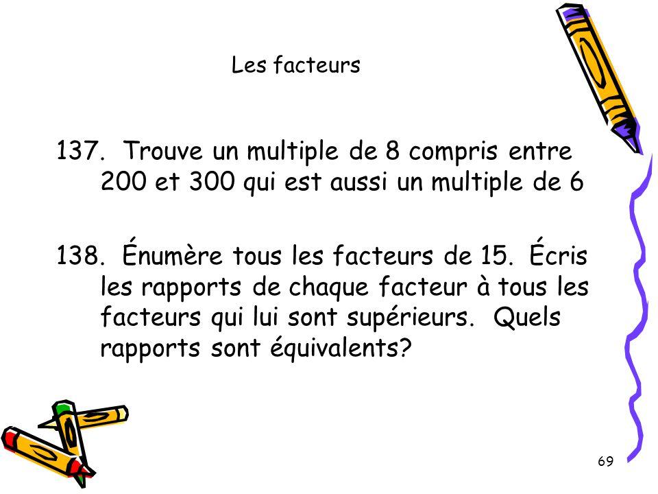 La pens e critique en math matiques ppt t l charger for Les multiples de 6