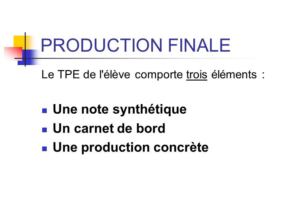Super Les TPE. - ppt video online télécharger TH82
