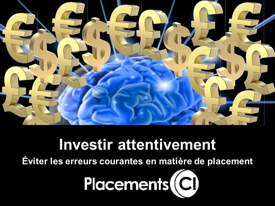 Investir attentivement ppt t l charger - Plafond d epargne retraite non utilise ...