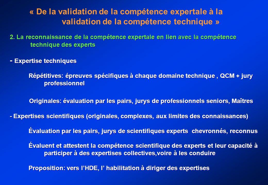 colloque cea cap de la certification qualit u00e9 dans le domaine judiciaire enjeux et perspectives