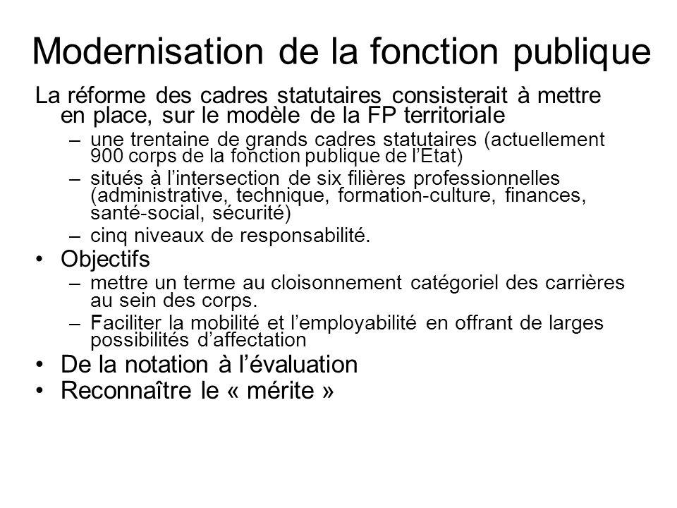 gestion et finances publiques ppt t 233 l 233 charger