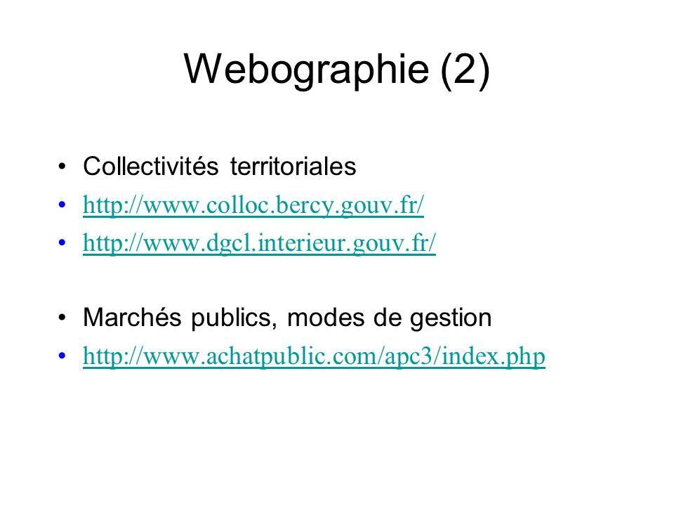 Gestion et finances publiques ppt t l charger for Dgcl interieur gouv fr