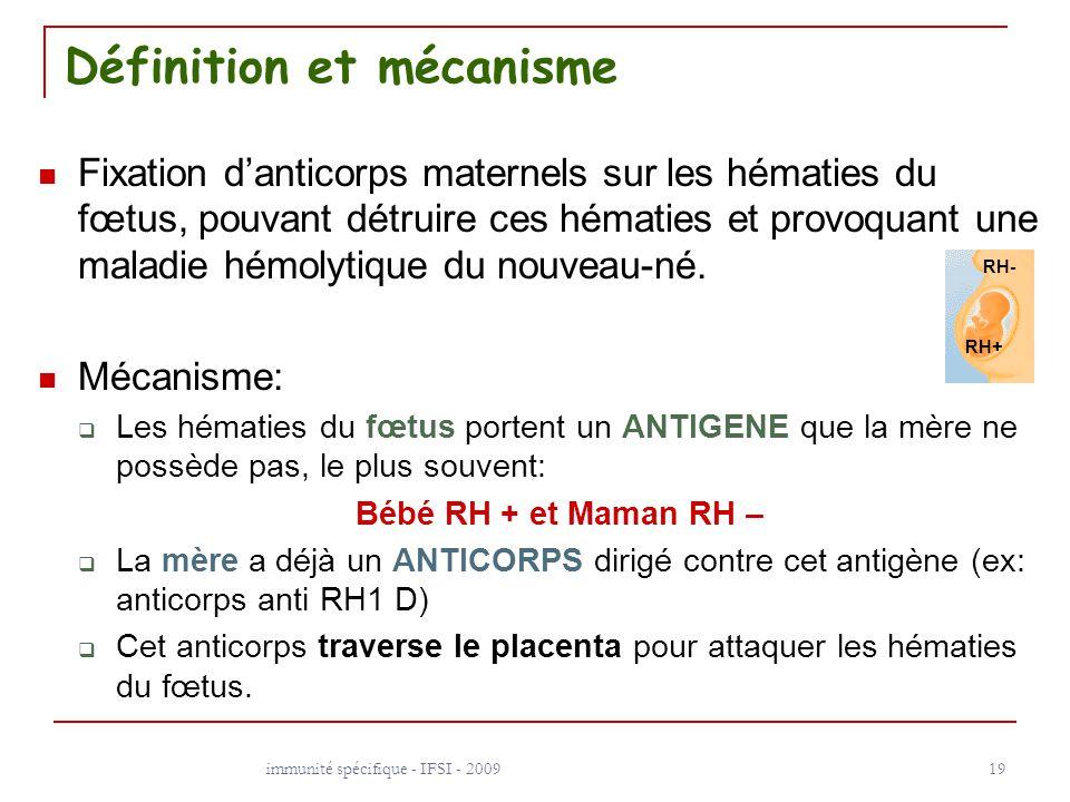 4 me partie applications cliniques ppt video online for Portent definition