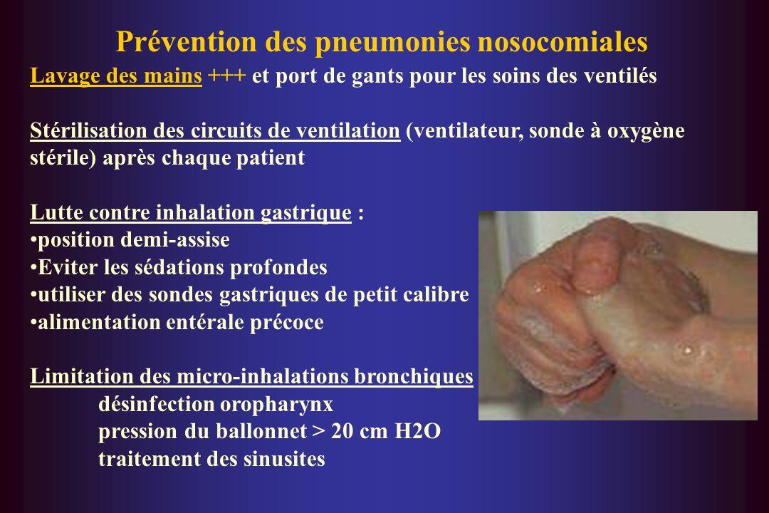 Pneumopathies infectieuses ppt t l charger - Traitement pour eviter les fausses couches ...