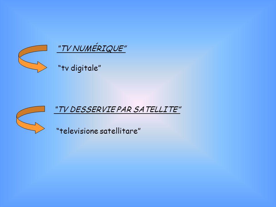 groupe d 39 offres d 39 orange formule internet tv t l phone ppt t l charger. Black Bedroom Furniture Sets. Home Design Ideas