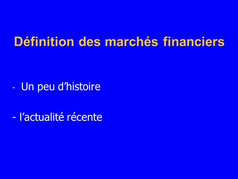 definition de marche - photo#25