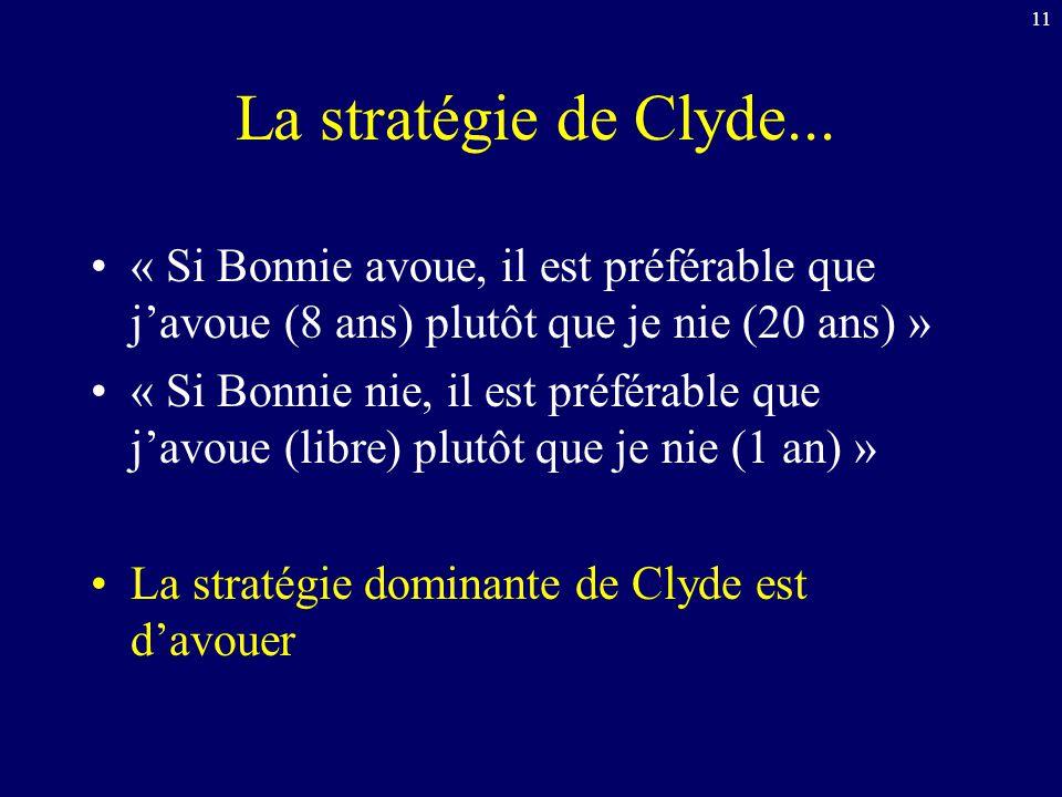 Interd pendance et strat gies ppt t l charger - C est la ouate que je prefere ...
