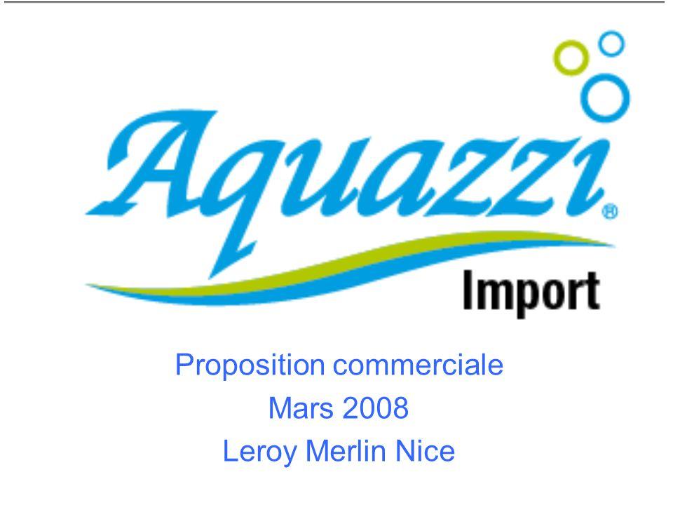 proposition commerciale mars 2008 leroy merlin nice ppt video online t l charger. Black Bedroom Furniture Sets. Home Design Ideas