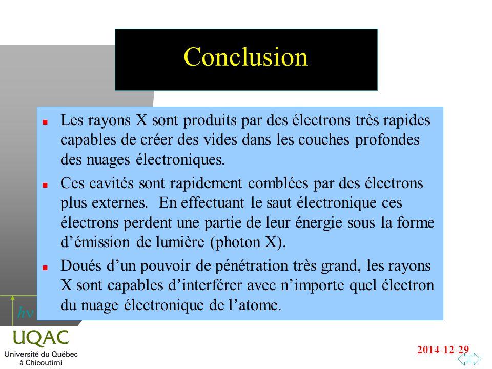 Physique atomique chapitre ppt t l charger - Quel sont les symptome d une fausse couche ...