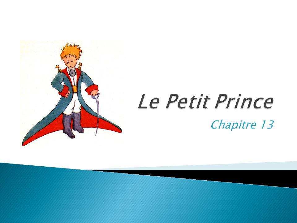 petit prince resume chapitre 6 28 images resume du