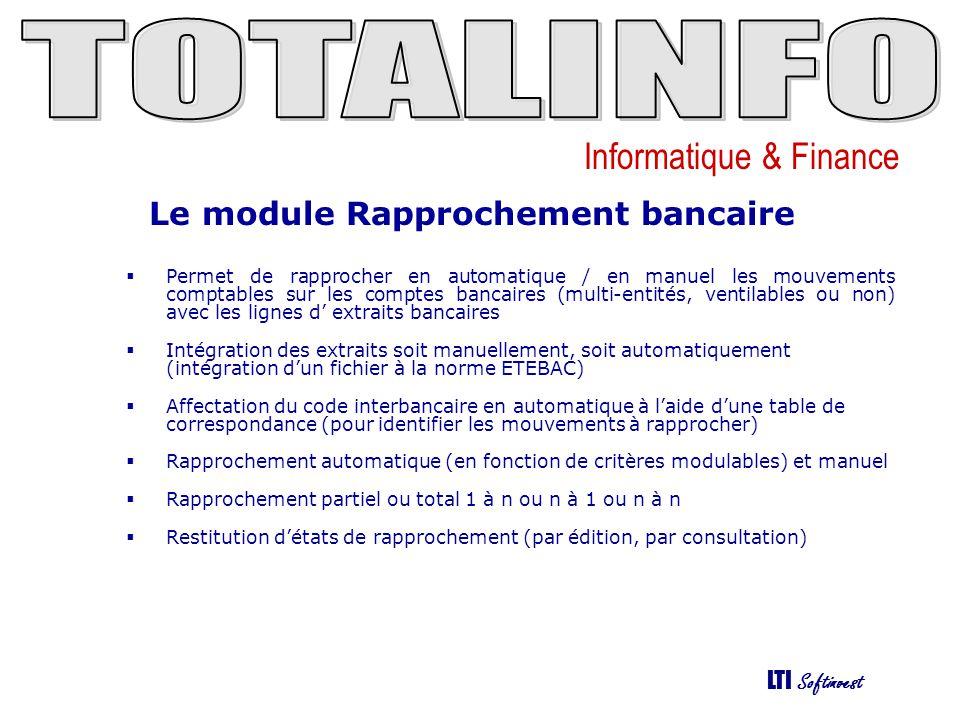 atelier finance v10 mars 2010 totalinfo  u2013 mars ppt t u00e9l u00e9charger