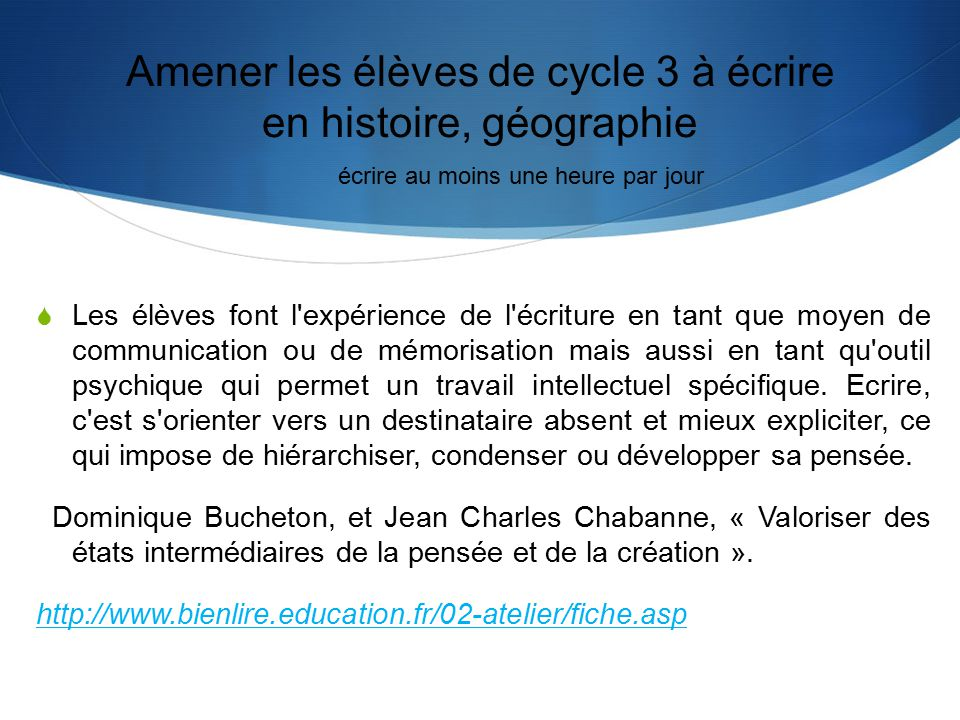 Favori REDACTION D'ECRITS COURTS - CYCLE 3 - ppt télécharger AA18