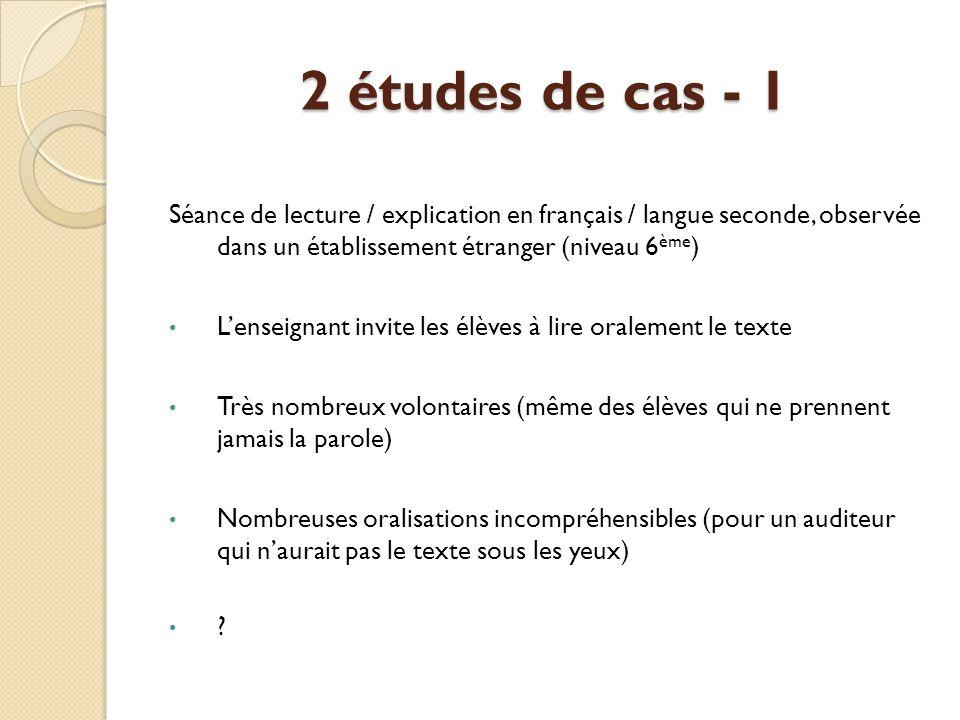 enseigner   apprendre le francais a l u2019ecole maternelle