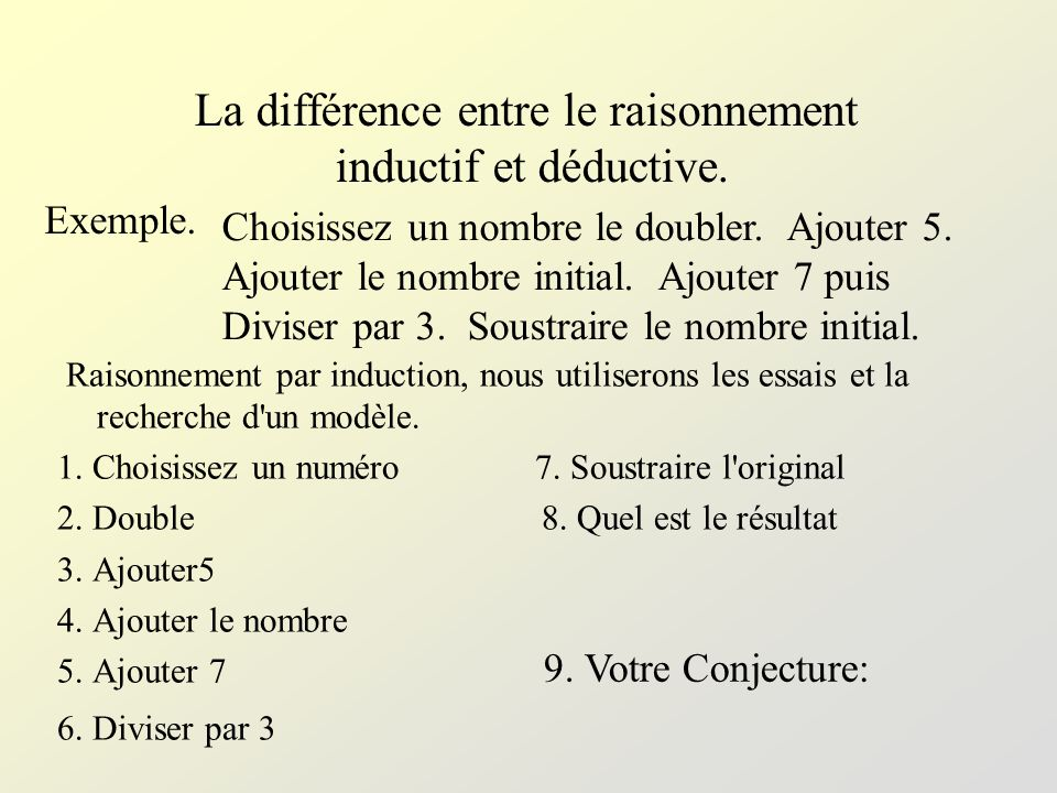 Diffrence entre induction et comparison between star and - Difference entre plaque induction et vitroceramique ...