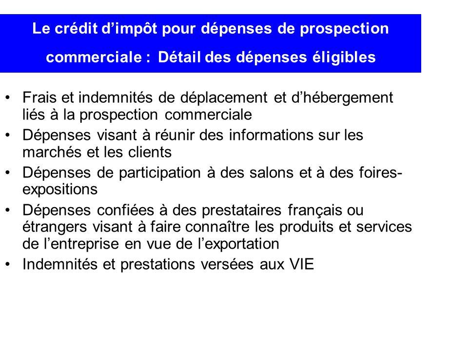 B n ficiaires pme et entit s assimilables association - Credit d impot sur photovoltaique ...