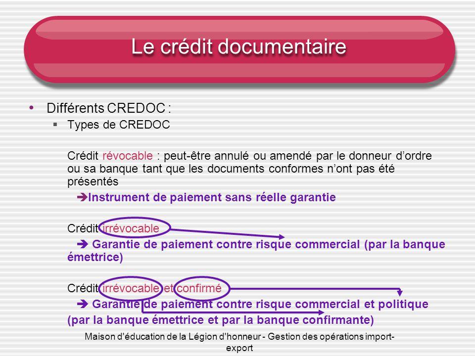 Les techniques de paiement documentaires chapitre ppt - Peut on porter plainte contre sa banque ...