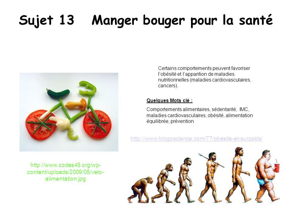 sujet 1 impact de la p 234 che sur la biodiversit 233 ppt t 233 l 233 charger