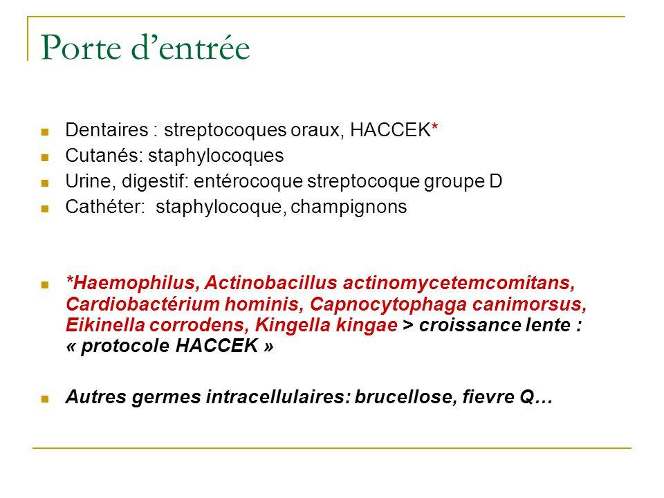 Septicémie, choc septique - ppt video online télécharger