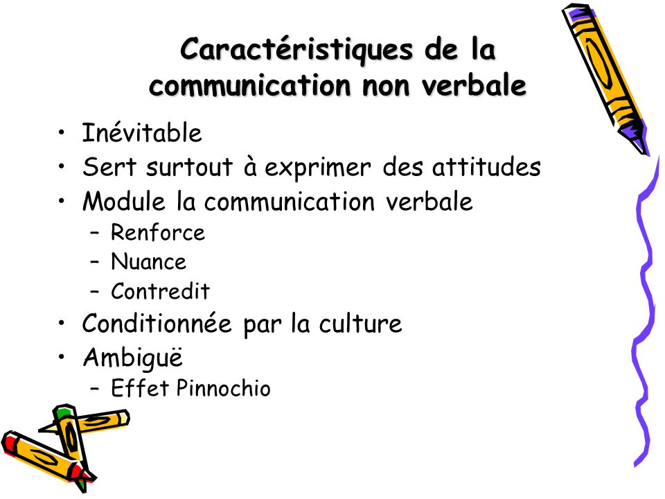 an introduction to the observation of communication Introduction: initiating a  - social observation (induce a process of awareness for mutual respect,  dominant communication behaviour poor listening behaviour.