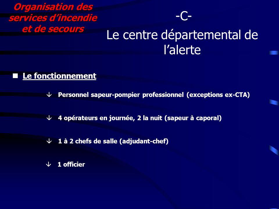 F i a s p p 2 cad 1 20 novembre ppt video online t l charger - Grille indiciaire adjudant sapeur pompier professionnel ...