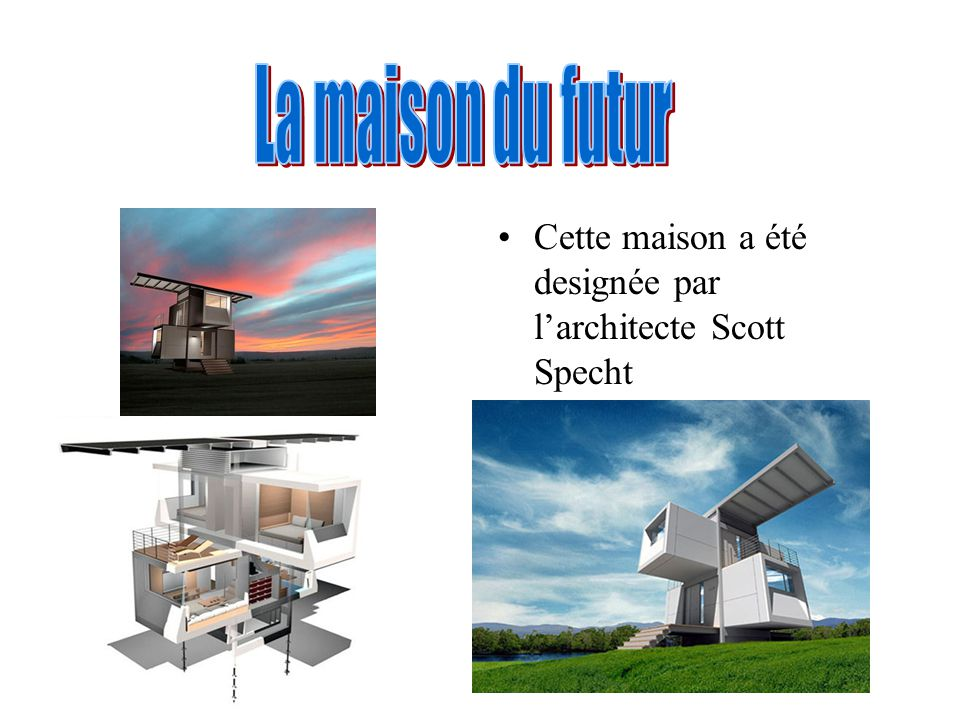 La maison dans l histoire ppt video online t l charger for La maison du design