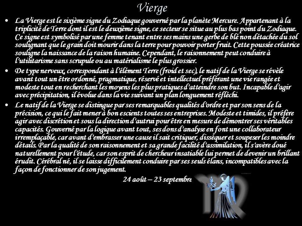 Horoscope ppt video online t l charger - Peut on mourir en se coupant les veines ...