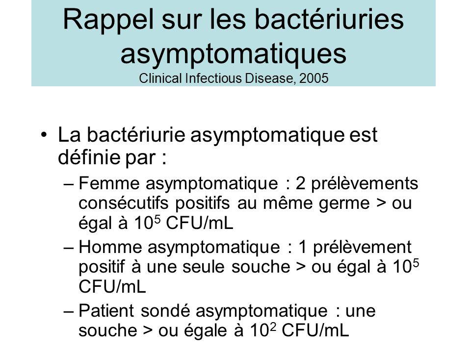 FMC Antibiothérapie Pr Jean Cabane - ppt télécharger