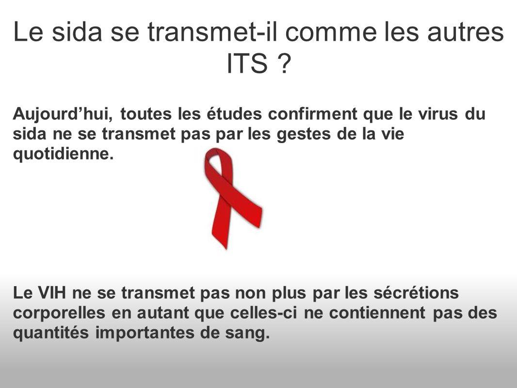 le sida et les autres infections transmissibles sexuellement ppt t l charger. Black Bedroom Furniture Sets. Home Design Ideas