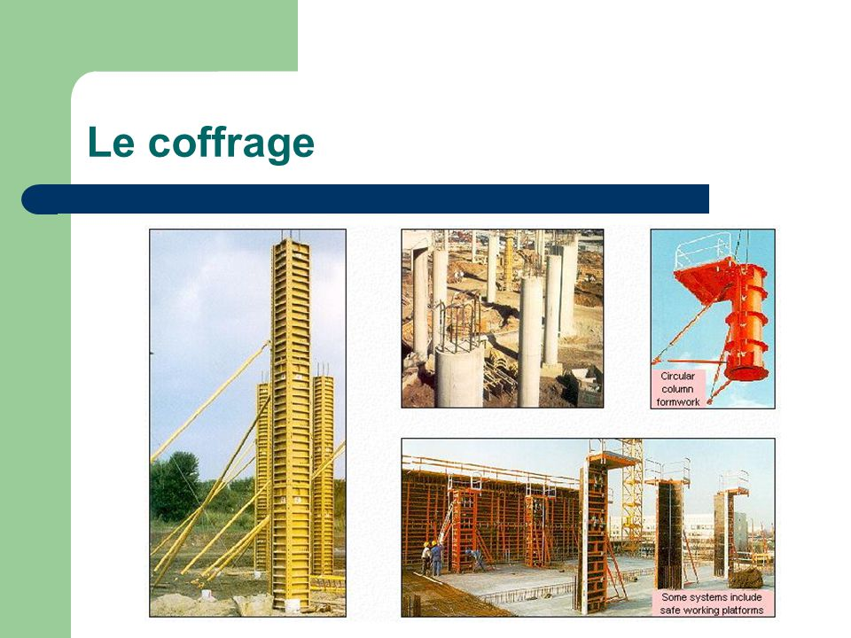 Proc D S De Construction Ppt Video Online T L Charger