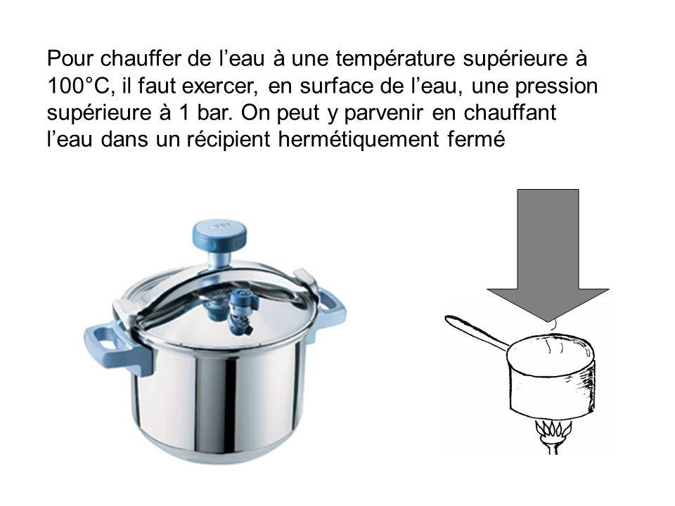 Les sciences ppt t l charger - Resistance pour chauffer l eau ...
