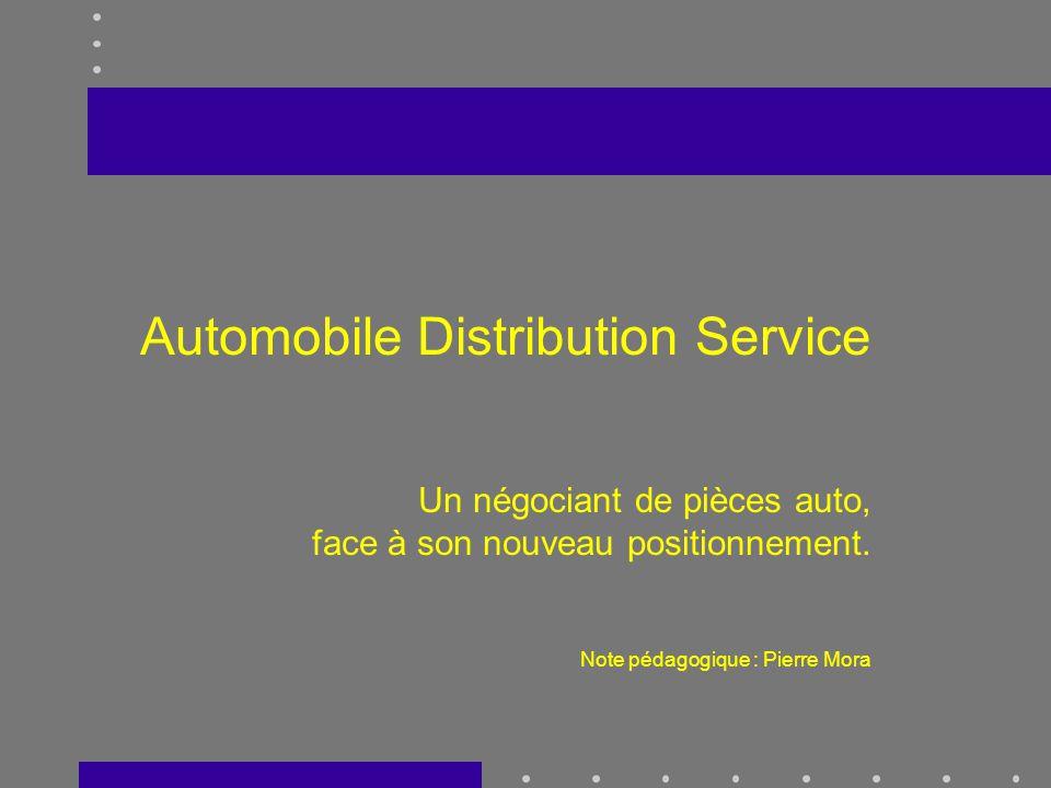 automobile distribution service ppt video online t l charger. Black Bedroom Furniture Sets. Home Design Ideas