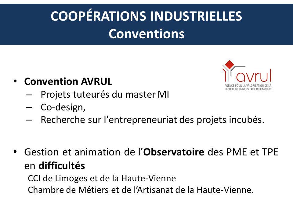 Creop bilan projets comite de visite 27 mars ppt t l charger - Chambre du commerce et de l artisanat ...