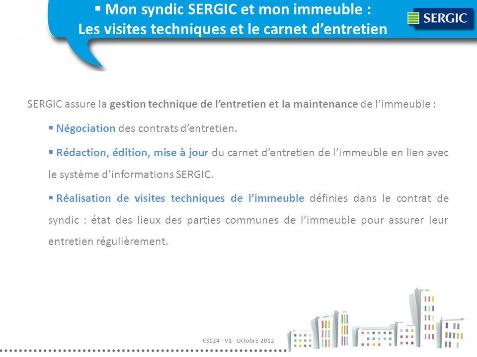 La gestion de copropri t en toute transparence ppt video online t l charger - Syndic de l immeuble ...