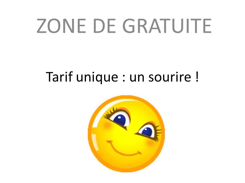 Tarif unique un sourire ppt video online t l charger - Image sourire gratuit ...