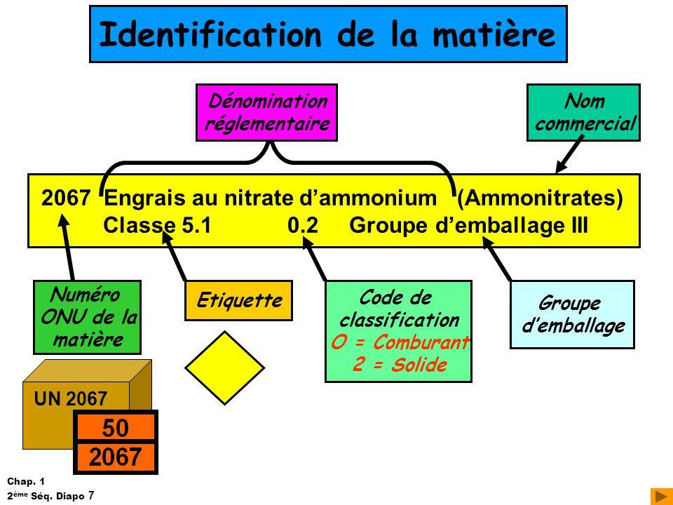 Très LA CLASSIFICATION DES MATIERES DANGEREUSES - ppt video online  RL21