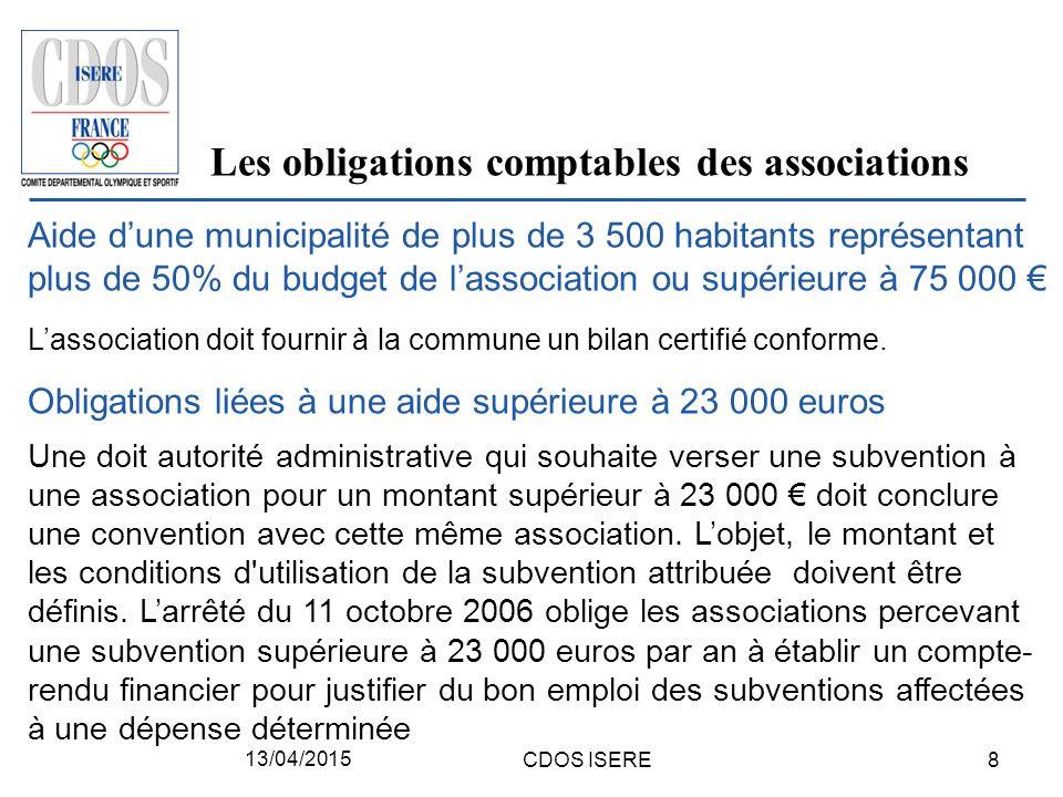 Top Les obligations comptables - ppt télécharger ZY71