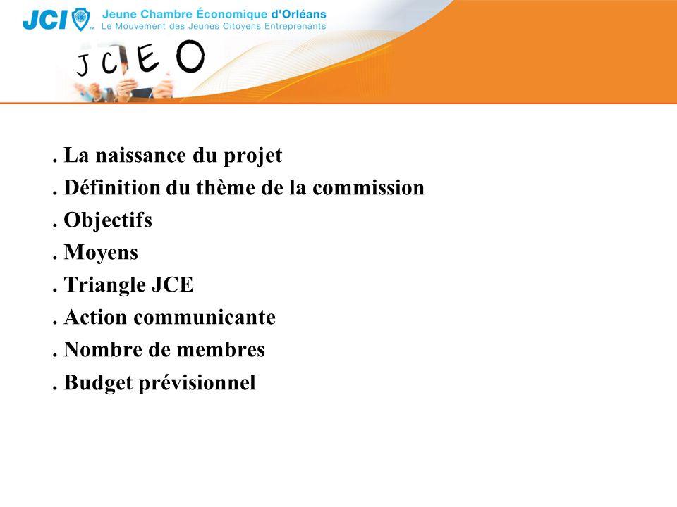 Pr sentation de la commission service citoyen ppt for Chambre communicante definition