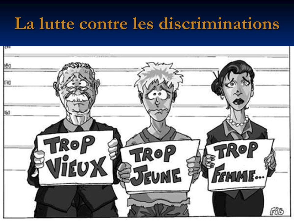 lutte contre les discriminations pdf
