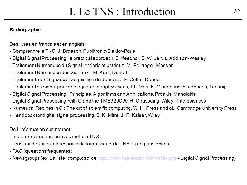 livre traitement du signal pdf