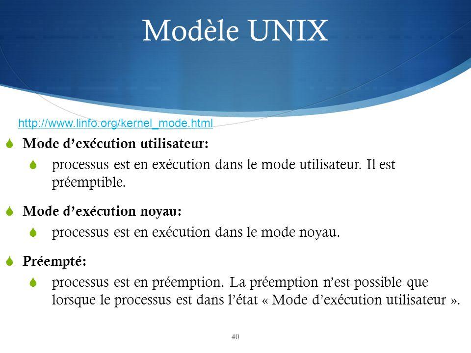 cours systeme d exploitation unix pdf