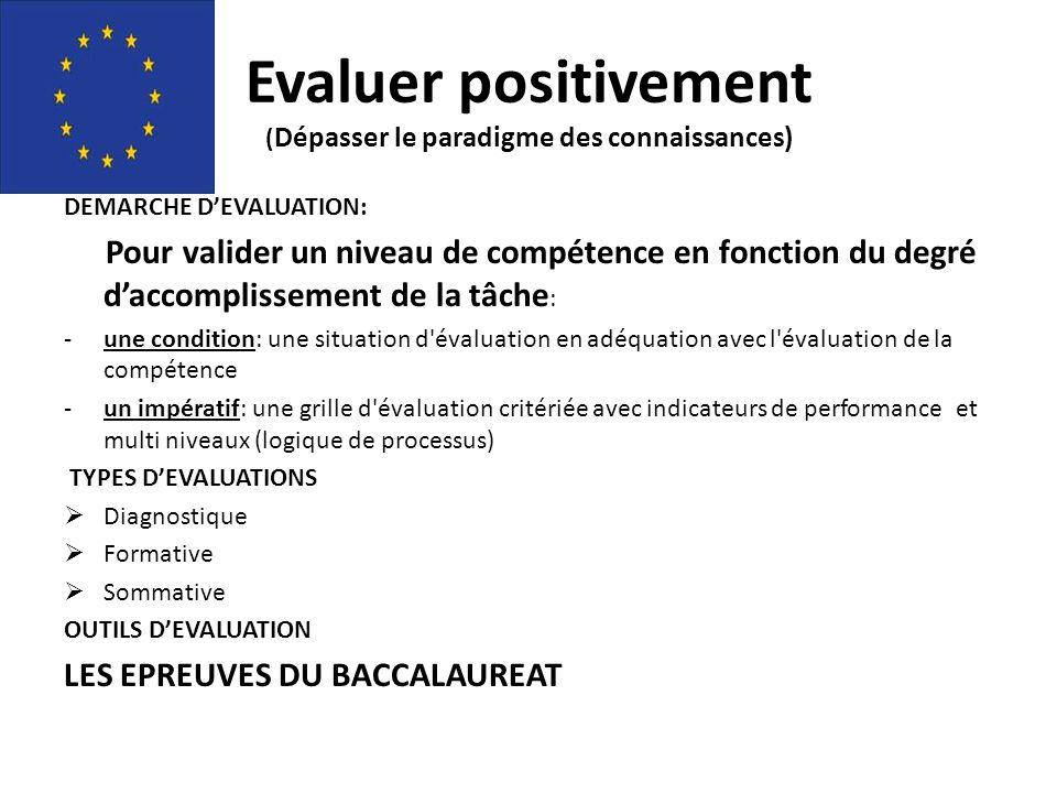 Formation des assistants de langues ppt t l charger - Grille d evaluation des competences professionnelles ...